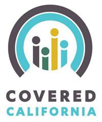 Small business health insurance california